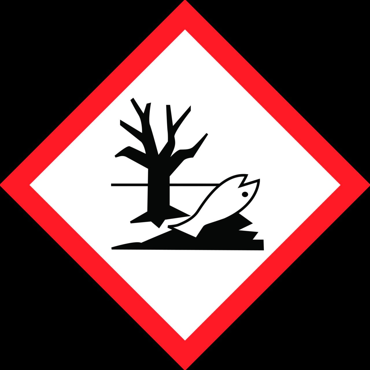 Environment (GHS09)